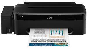 EPSON_L100
