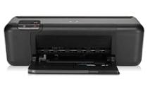 HP_Deskjet_printer_D2660