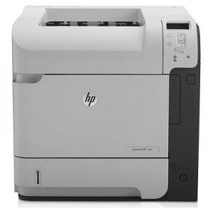 HP_LaserJet_Enterprise_600_Printer_M601dn_(CE990A)