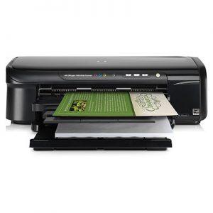 HP_Officejet_7000_Wide_Format_Printer_(C9299A)