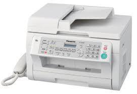 Panasonic_Fax_KX_-_MB_2025