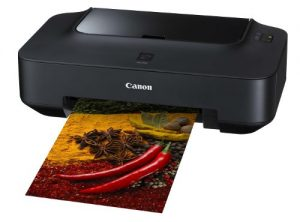 catalog_products_Canon_PixmaiP2770