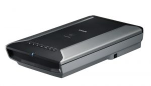catalog_products_Canon_Scanner_5600F