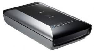 catalog_products_Canon_Scanner_9000F