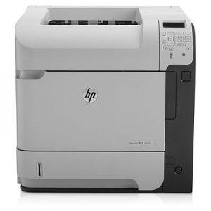 catalog_products_HP_LaserJet_Enterprise_600_Printer_M603n_(CE994A)
