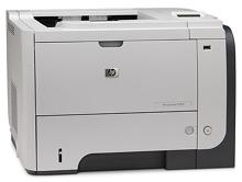catalog_products_HP_LaserJet_P3015_Web