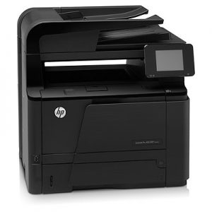 catalog_products_HP_LaserJet_Pro_400_MFP_M425dn_(CF286A)
