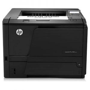 catalog_products_HP_LaserJet_Pro_400_Printer_M401N_(CZ195A)