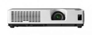 catalog_products_Hitachi_Projector_CP-RX93