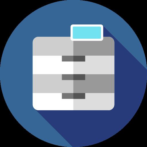 copier-icon