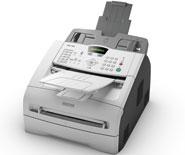 Fax 1190L