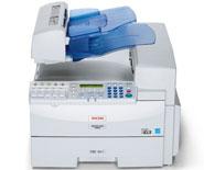 Fax 3320L